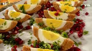recette cuisine orientale recette de cuisine algerienne recettes marocaine tunisienne arabe