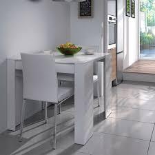 tavoli consolle allungabili prezzi tavolo consolle tante offerte e modelli per una soluzione
