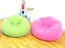 petit canapé pour enfant petit fauteuil pour bebe petit fauteuil pour enfant pouf chambre a