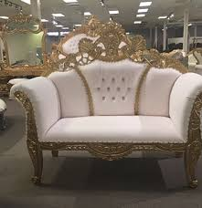 baby shower chair rental nj timeforfunjumpers luxury furniture