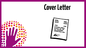 Guardian Covering Letter The Worst Cover Letter Mistakes
