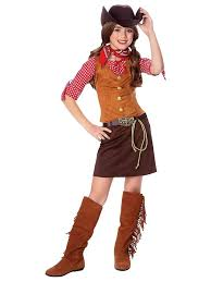 Cowboy Halloween Costume 25 Cowgirl Costumes Images Costumes Cowgirl
