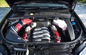 audi b7 engine audi a4 b7 audi rs4 b7 engine tuning drive
