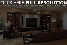 christian home decor images of cool living room ideas home design modern contemporary
