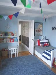 Boy Bedrooms Ideas On Pinterest Boy Rooms Big Boy In Lummy - Big boys bedroom ideas