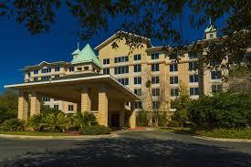 Comfort Suites St Augustine Fl St Augustine Hotel U0026 Suites 2017 Room Prices Deals U0026 Reviews