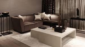 Luxury Modular Sofas Designed And Handmade In London The Sofa - Modular sofa design