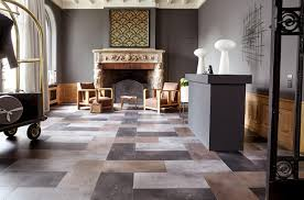 modular vinyl flooring solutions offer major benefits and infinite