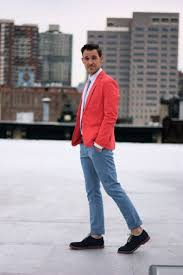 What To Wear With Light Jeans The 25 Best Light Blue Chinos Ideas On Pinterest Weather In
