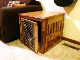 coffee table kennel dog coffee table tray u2013 cicispizza co