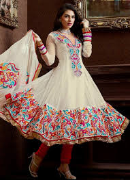 wedding frocks indian dresses for for wedding naf dresses