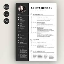 Teacher Resume Examples 2013 by Resume Good Examples Of Cover Letter A Curriculum Vitae Format