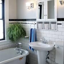 small blue bathroom ideas bathroom design renovation world apartment remodeling ideas pink