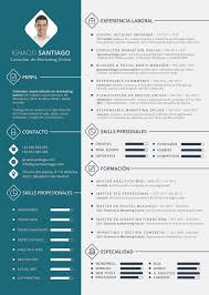 open office cover letter template 28 images cover letter