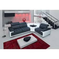 futuristic furniture futuristic furniture world futuristic furniture collection sofa
