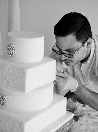 s u0026b extreme cakes sbextremecake twitter