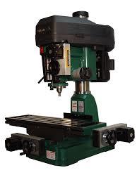 table top cnc mill 9100 benchtop cnc mill flashcut cnc