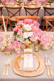 best 25 pink table decorations ideas on pinterest pink and gold