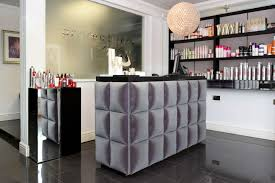 Salon Furniture Birmingham by Review Andrea Beers Salon Barnt Green Charlotte Ruff Uk