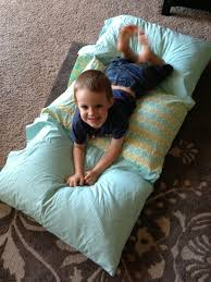 17 best images about daycare on pinterest in home daycare at