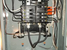 10 most common electrical issues lancaster win home inspection