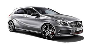 mercedes a class lease personal mercedes a class lease mercedes lease deals