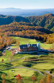 thanksgiving point golf deals 187 best autumn golf courses images on pinterest golf courses