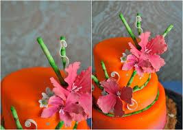 pictures 19 of 20 hawaiian wedding cake 180 photo gallery