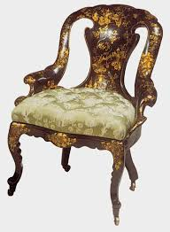 French Style Armchair Napoléon Iii Style Learn All About Napoleon Iii Armchair