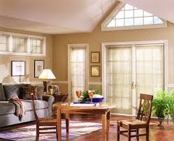 gallery blinds photos window blind company