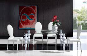 Modern Furniture Portland by Dining Tables Contemporary Furniture Stores Portland Bedroom