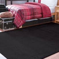 dorm room rugs dorm area rugs and college carpets ocm