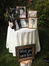 Simple Wedding Ideas 30 Wedding Photo Display Ideas You U0027ll Want To Try Immediately