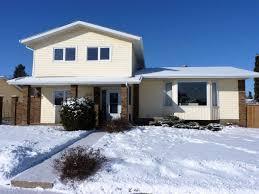 edmonton real estate steve sedgwick just added this listing