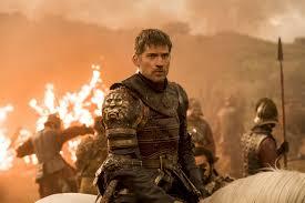 of thrones will jaime lannister kill cersei