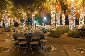wedding venues in sc wedding reception venues in columbia sc 121 wedding places