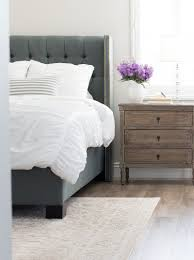 master bedroom bedding a thoughtful place