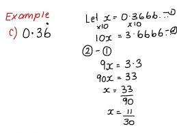 convert decimals to fractions worksheets koogra