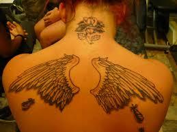 no football tattoos algarve tattoo