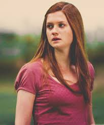 bonnie wright as ginny weasley wallpapers 299 best bonnie wright u003e u003c ginny weasley images on pinterest