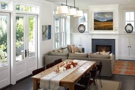 living room and dining room ideas dining room and living room dining and living room divider ideas