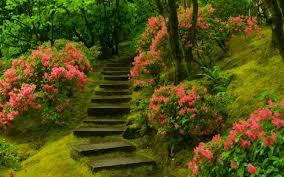 garden design garden design with japanese gardens from the heaven