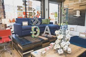 Best Home Decor Shops Home Decor Stores Winnipeg Paleovelo Com