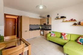 Colico Design Outlet by Casa Le Vele Apt San Siro Lake Como Flats For Rent In San Siro