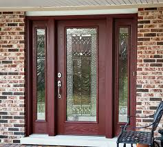 Main Door Flower Designs by Gorgeous Front Door Entry Ideas To Build Your Home Persona