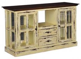 distressed kitchen islands distressed kitchen island santa barbara design center