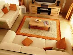 Coodetcom  Small And Simple Living Room Decorating Ideas - Simple interior design for living room