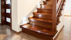 treppe sanieren alte treppen renovieren sanieren oder austauschen