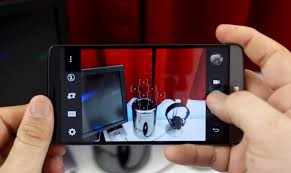 lg g3 review a pixel overdose in a near perfect package video