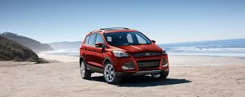 Ford Escape 2016 - doug henry chevrolet ford tarboro 2016 ford escape